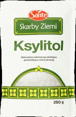 ksylitol-rossmann-metabolizm