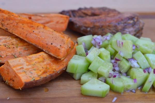 kurczak-balsamico-dieta-metabolizm
