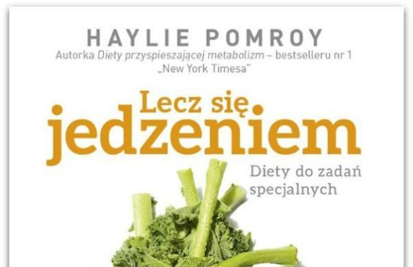 lecz-sie-jedzeniem-diety-do-zadan-specjalnych-metabolizm-3