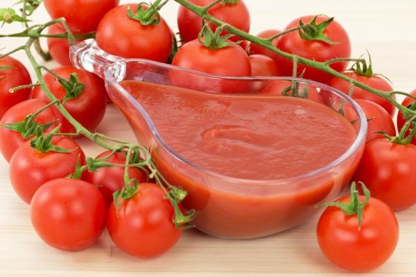 likopen-dieta-metabolizm