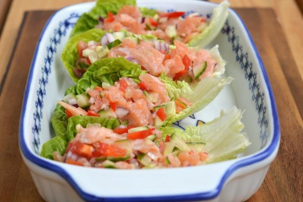lodeczki-losos-dieta-metabolizm
