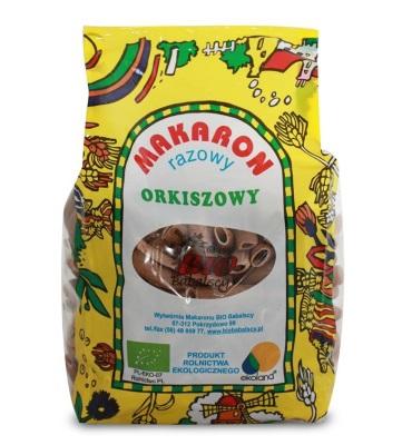 makaron-orkiszowy-dieta-metabolizm1