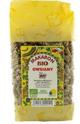 makaron-owsiany-bio-dieta-metabolizm