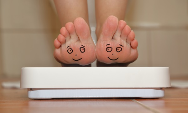 metabolizm-dieta-podsumowanie