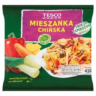 mieszanka-chisnka-dieta-metabolizm