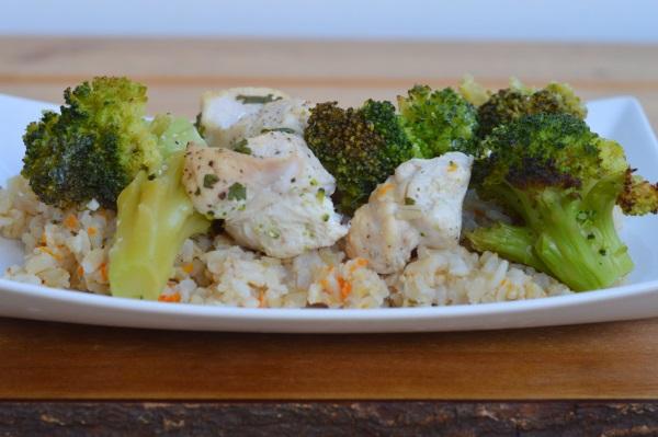 misa-kurczak-brokuly-dieta-metabolizm