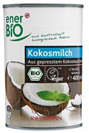 mleko-kokosowe-rossmann-dieta-metabolizm