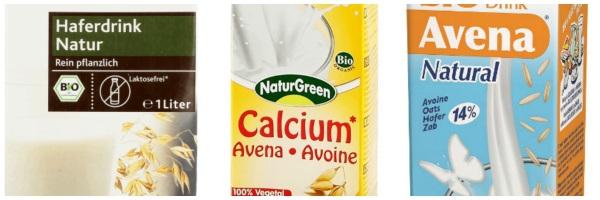 mleko-owsiane-dieta-metabolizm