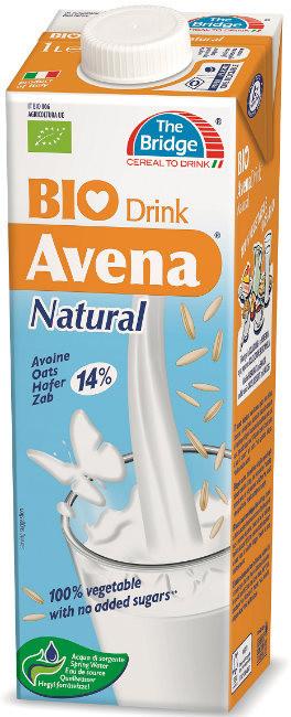 mleko-owsiane-dieta-metabolizm2