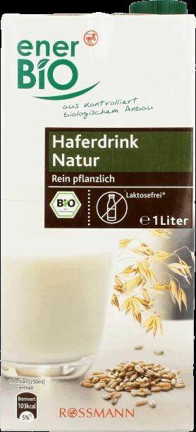mleko-owsiane-rossman-dieta-metabolizm