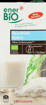 mleko-ryzowe-2-rossmann-dieta-metabolizm