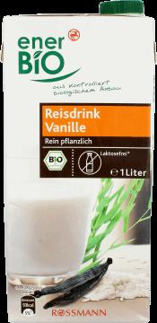 mleko-ryzowe-rossmann-dieta-metabolizm