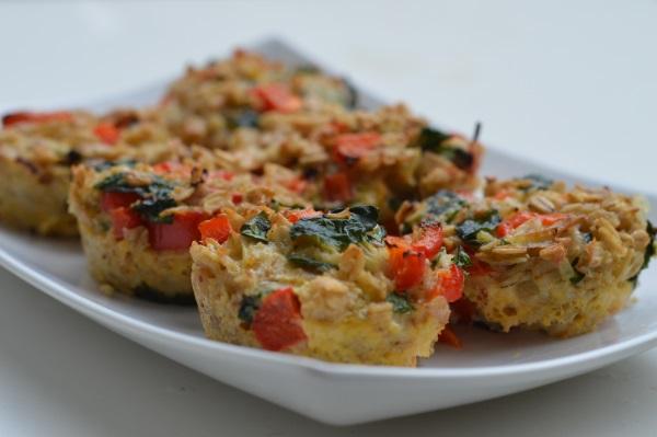muffinki-jajeczne-metabolizm