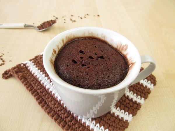 mug-cake-dieta-metabolizm