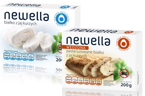 newella_dieta_metabolizm