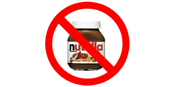 nutella-metabolizm