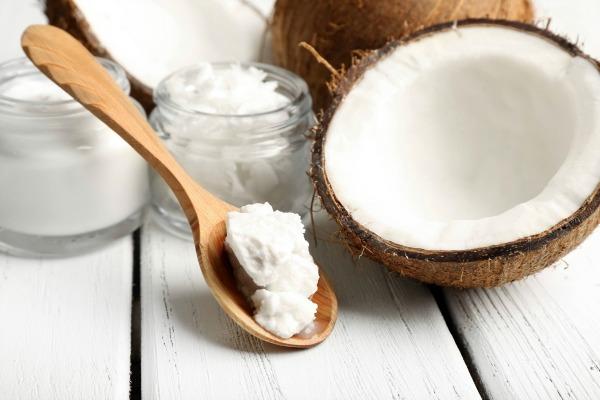 olej-kokosowy-dieta-metabolizm