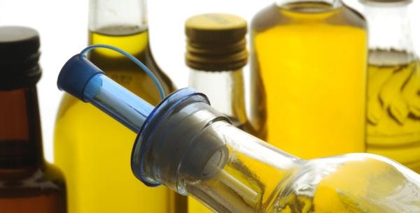 oleje-metabolizm1