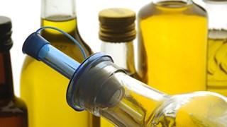 Olej – jaki wybrać?
