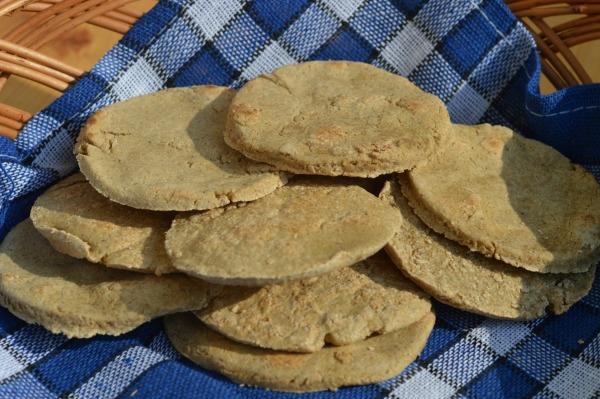 owsiane-tortille-dieta-metabilzm