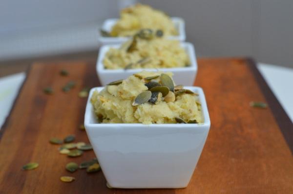 pasta-z-pieczonego-kalafiora-dieta-metabolizm