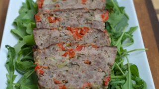 pieczen-rzymska-dieta-metabolizm