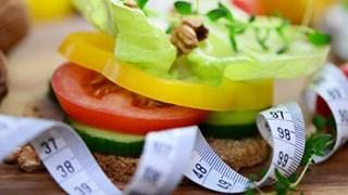 Życie po diecie. 5 pytań i odpowiedzi