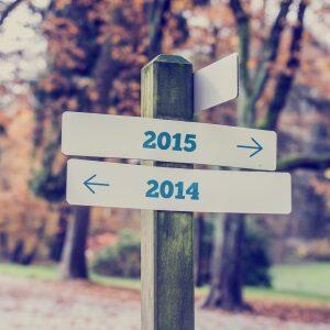 podsumowanie-2014