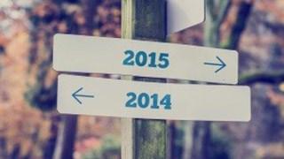 Najbardziej popularne teksty na blogu w 2014 roku