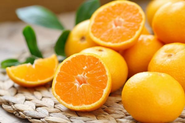 poprawa-nastroju-dieta-metabolizm