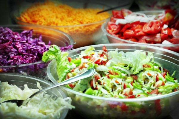 porcje-za-duze-dieta-metabolizm