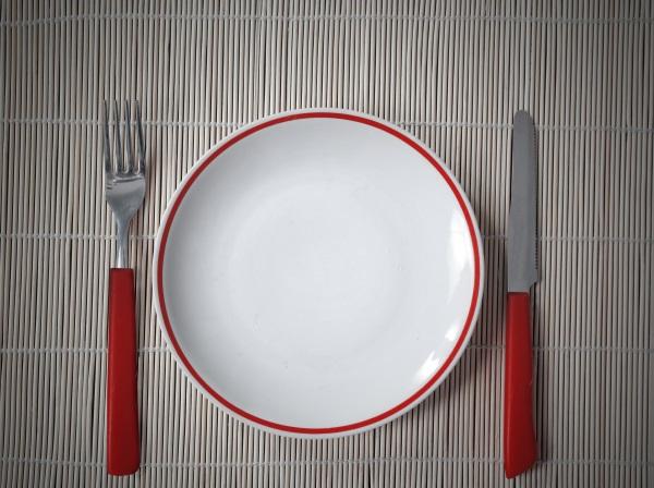 pytania-6-dieta-metabolizm