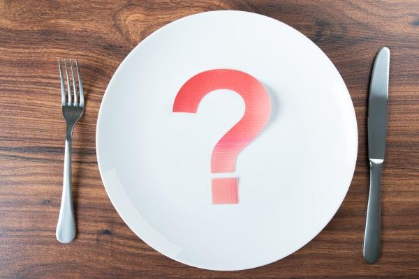 pytania4-metabolizm