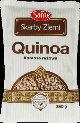 quinoa-rossmann-metabolizm