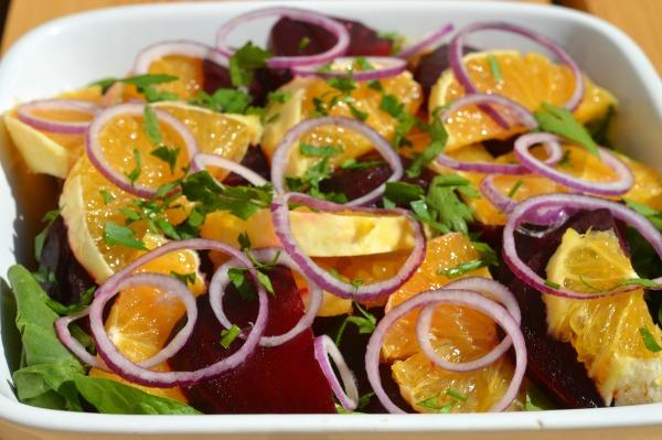 salatka-buraki-pomarancza-dieta-metabolizm