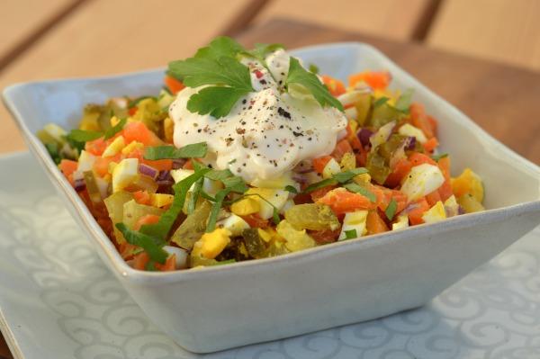salatka-jarzynowa-dieta-metabolizm
