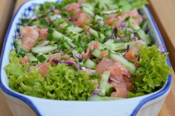 salatka-losos-dieta-metabolizm