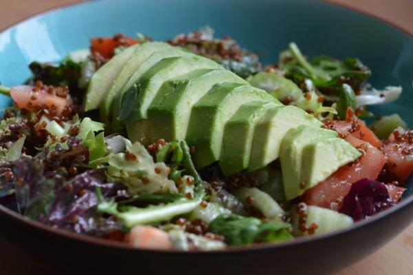 salatka-quinoa-metabolizm
