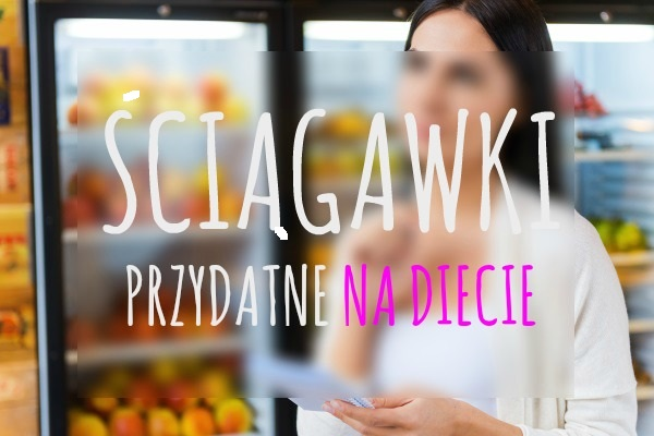sciagawki-dieta-metabolizm-DPM