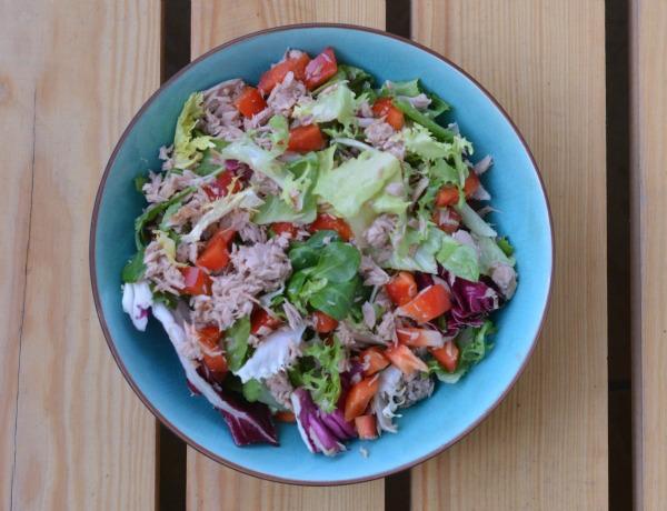 slatka-z-tunczykiem-prosta-dieta-metabolizm