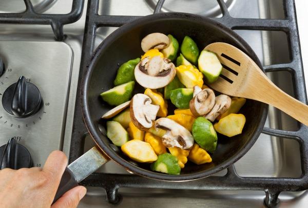 smazenie-bez-tluszczu-dieta-metabolizm