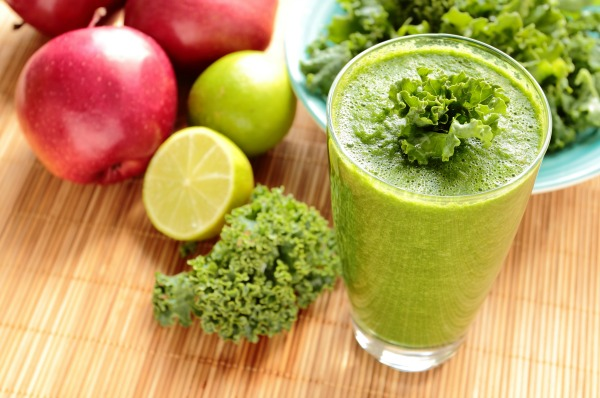 smoothie-jarmuz-dieta-metabolizm