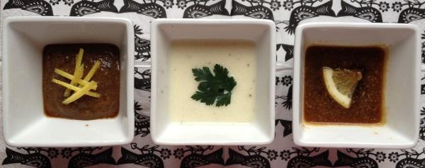 sos-salatkowy1