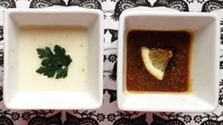 Sosy do sałatek dozwolone w każdej fazie diety