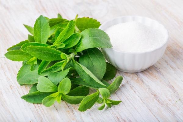 stewia-dieta-metabolizm