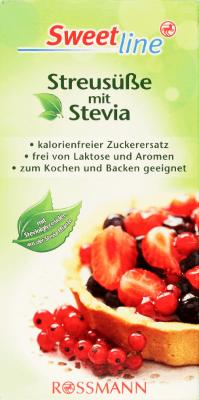 stewia-rossmann-metabolizm