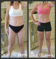 tluszcz-a-miesnie-dieta-metabolizm