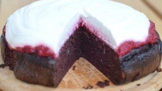 torcik-czekoladowy-dieta-metabolizm