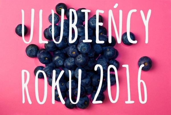 ulubiency-roku-2016-dieta-metabolizm