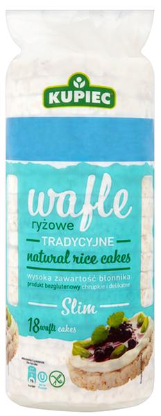 wafle-ryzowe-dieta-metabolizm